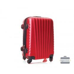 c5c0cbde4c5 Ryanairi käsipagasiga 55x40x20 | Kohvrid1.ee (2)