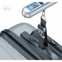 Beurer LS06 Luggage scale