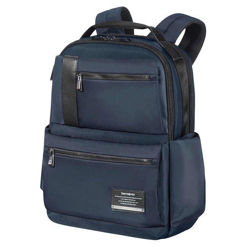 Arvuti seljakott 15,6 Samsonite Openroad 77709 sinine