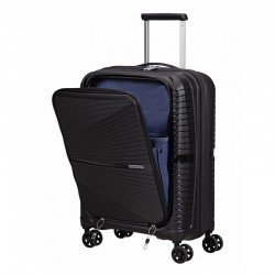 Käsipagasi kohvrid American Tourister Airconic M Frontloader 15,6