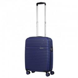 Käsipagasi kohvrid American Tourister Aero Racer M sinine