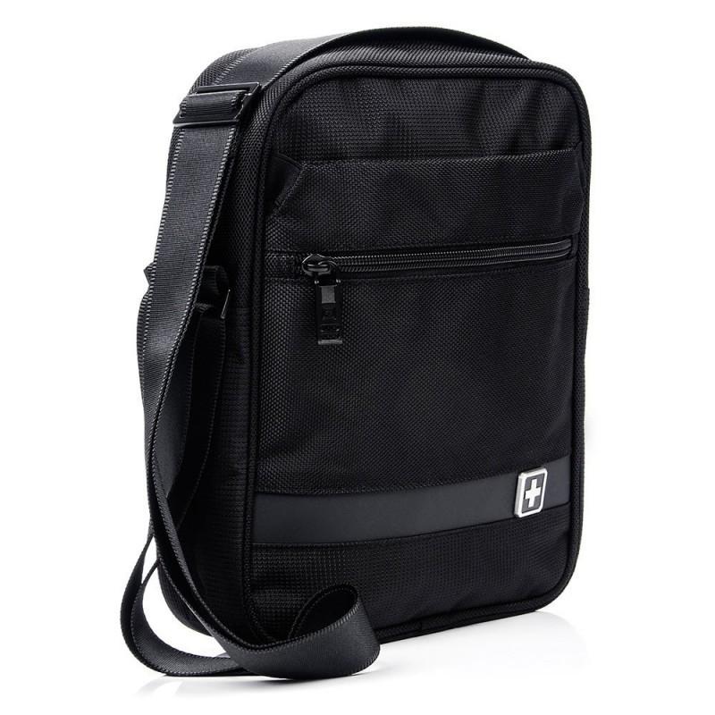 Swissbags SOLOTHURN 3.8L tahvelarvuti ümbris