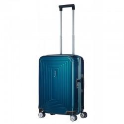 Käsipagasi kohvrid Neopulse M23 sinine metallic