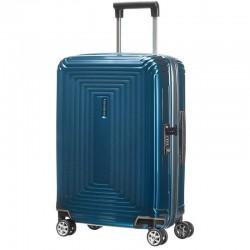 Käsipagasi kohvrid Neopulse M20 sinine metallic