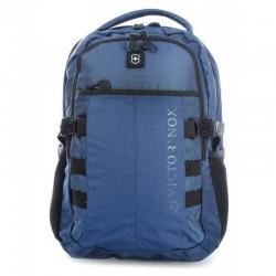 Victorinox VX Sport Cadet 16 sinine seljakott