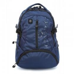 Victorinox VX Sport Scout 16 sinine seljakott