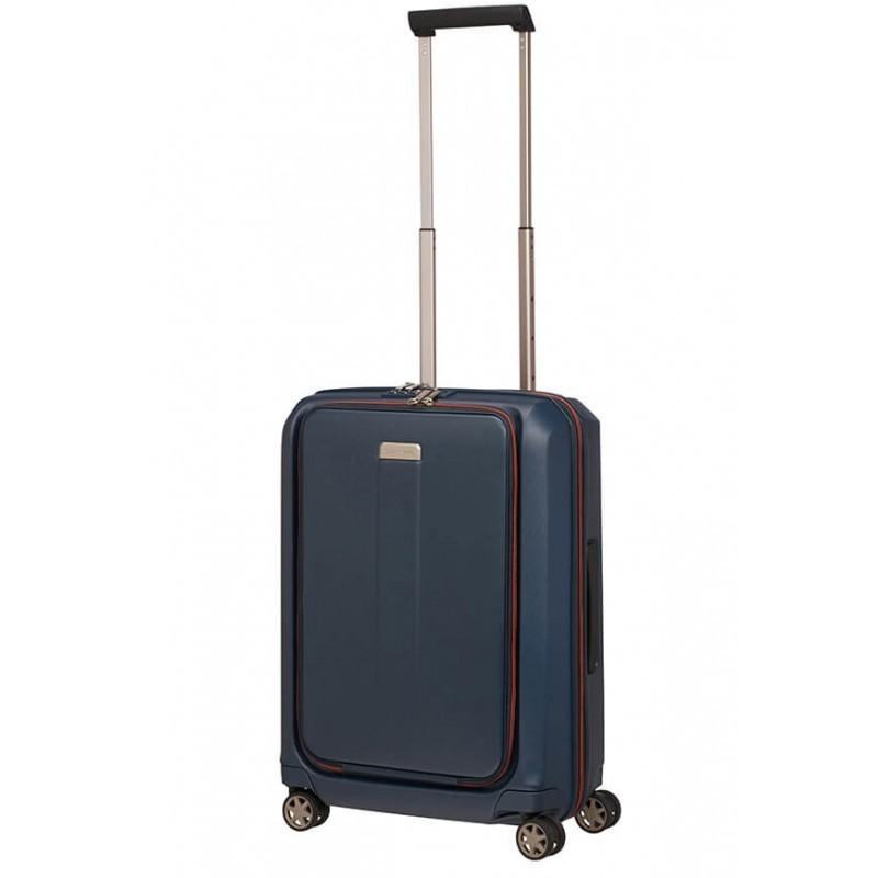Samsonite Käsipagasi kohvrid Prodigy M23 sinine
