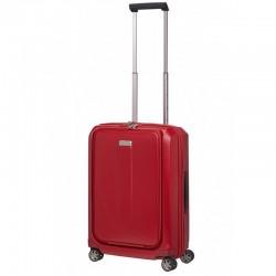 Samsonite Käsipagasi kohvrid Prodigy M23 punane