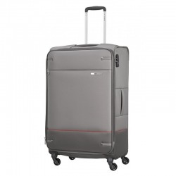 Suur Kohvrid Samsonite Base Boost D hall