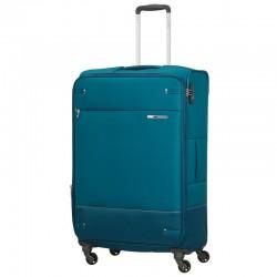 Suur Kohvrid Samsonite Base Boost D blue