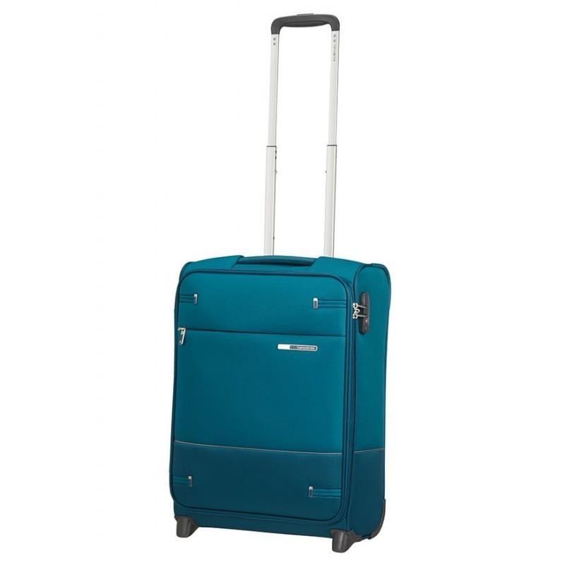Käsipagasi kohvrid Samsonite Base Boost M blue