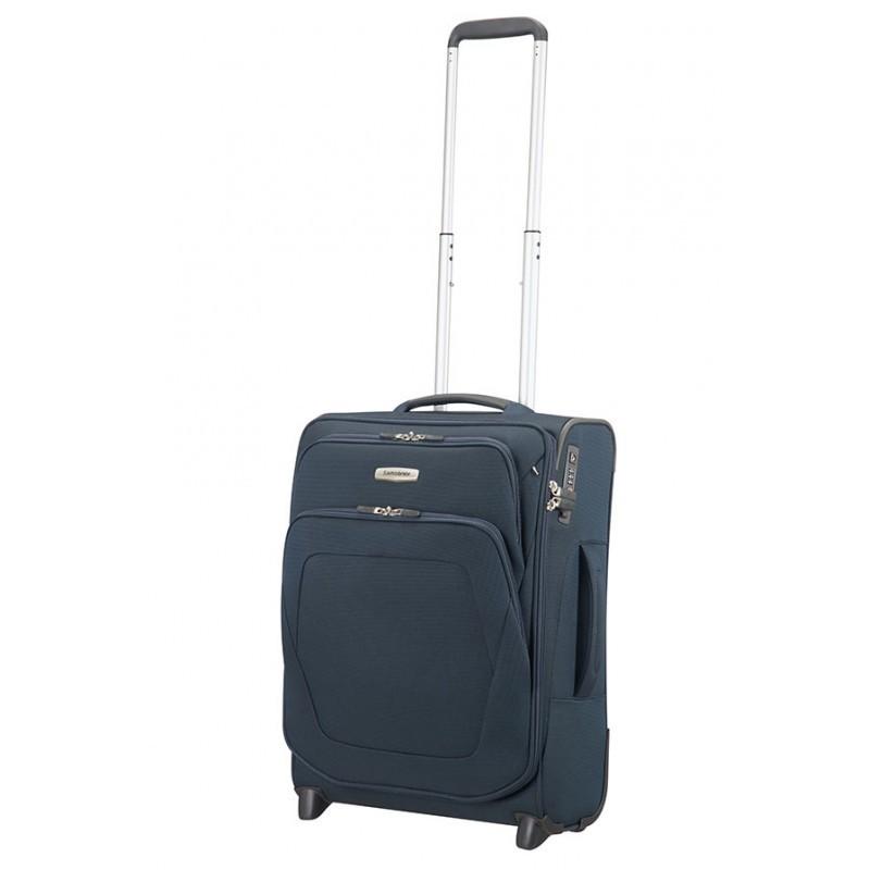 Käsipagasi kohvrid Samsonite Spark SNG M-2w sinine