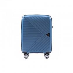 Käsipagasi kohvrid Wings PP06 sinine