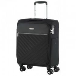 Käsipagasi kohvrid Travelite Jade M must
