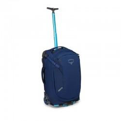 Osprey kohvrid Ozone 42 sinine