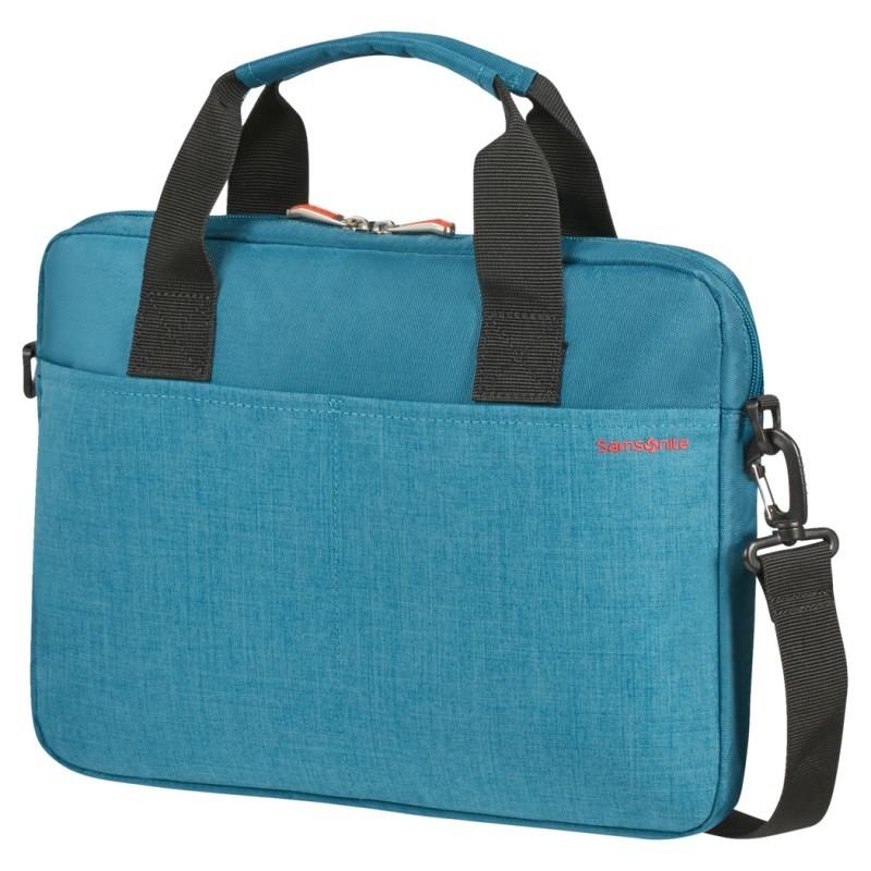 Sülearvuti kott 13 Samsonite Sideways 2.0 123663 sinine Moroccan Blue