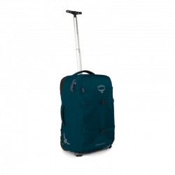 Osprey kohvrid seljakott FARPOINT WHEELS 36 sinine