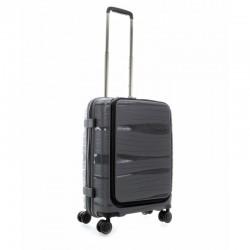 Käsipagasi kohvrid Travelite Motion Vorta hall