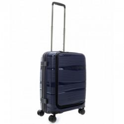 Käsipagasi kohvrid Travelite Motion Vorta sinine