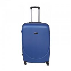Suur kohvrid Gravitt 866-2Z-D sinine