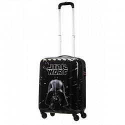 American Tourister Star Wars Legends M Käsipagasi kohvrid