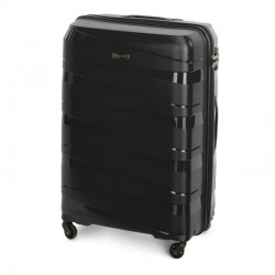 Suur kohvrid Wittchen 56-3T-793-D must