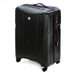 XXL Suur kohvrid Wittchen 56-3P-915 must