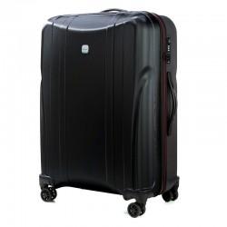 Suur kohvrid Wittchen 56-3P-913 must