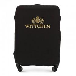 Medium size kohvrid Cover Wittchen 56-30-032-10