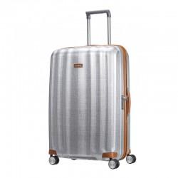 XXL Suur kohvrid Samsonite Lite-Cube DLX LD Aluminium