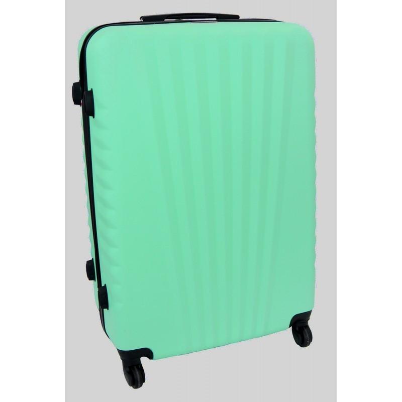 Suur kohver Gravitt 888A-D heleroheline