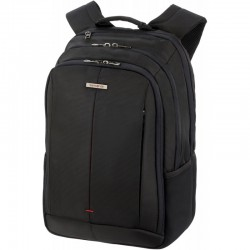 Samsonite Guardit 2 115330 must Seljakott 15