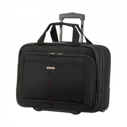 Samsonite Guardit 2 115332 must
