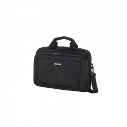 Samsonite Guardit 2 115326 must