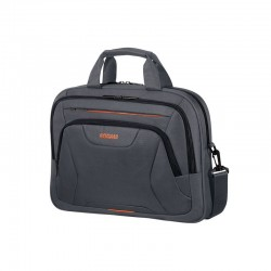 American Tourister AT Work 88532 hall