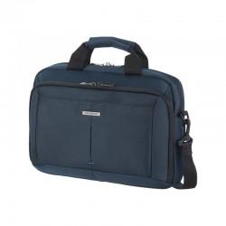 Arvuti kott 13 laptop Samsonite Guardit 2 115326 sinine