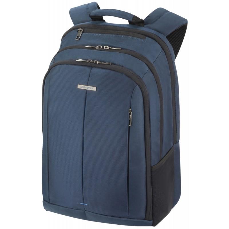 Seljakott 15 laptop Samsonite Guardit 2 115330 sinine