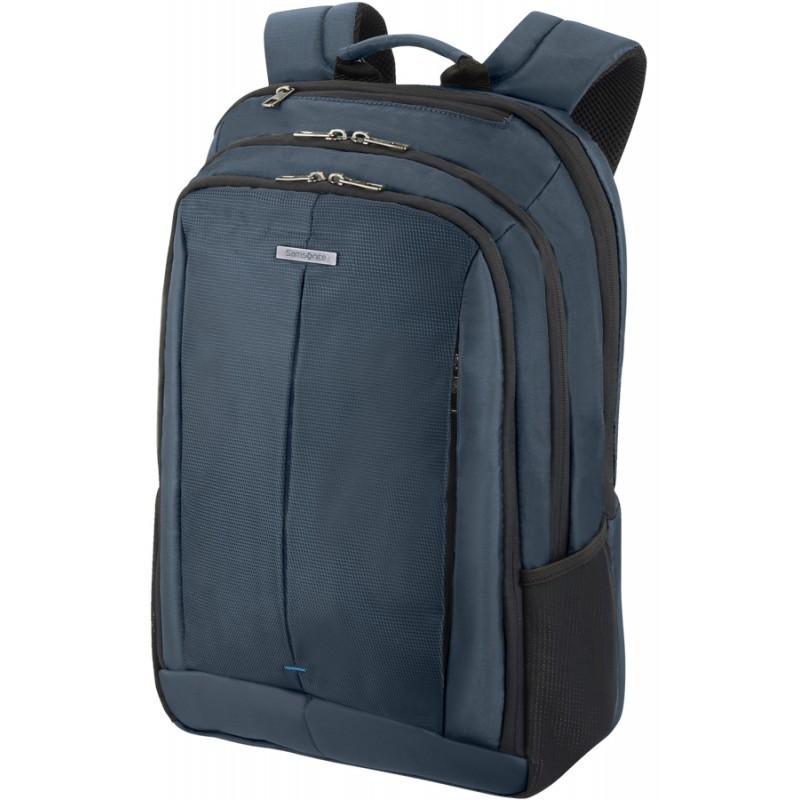 Seljakott 17 laptop Samsonite Guardit 2 115331 sinine