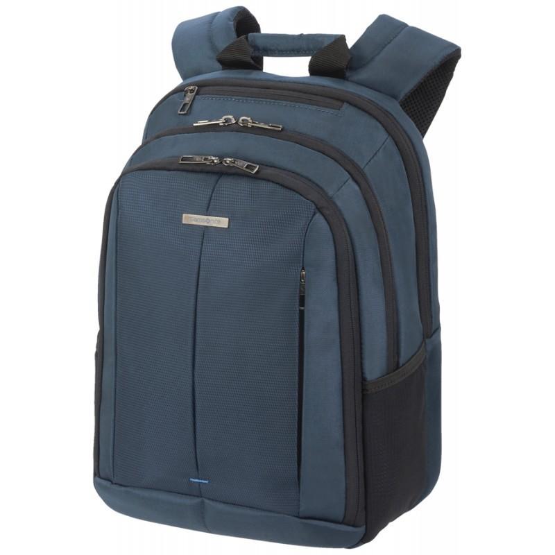 Seljakott 14 laptop Samsonite Guardit 2 115329 sinine