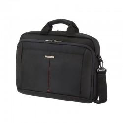 Arvuti kott 15 laptop Samsonite Guardit 2 115327 must