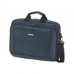 Arvuti kott 15 laptop Samsonite Guardit 2 115327 sinine
