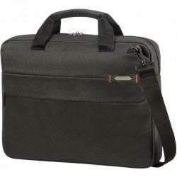 Sülearvuti kott 15 Samsonite Network 3 93059 must