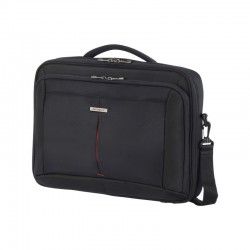 Samsonite Guardit 20 15 115325 must laptop
