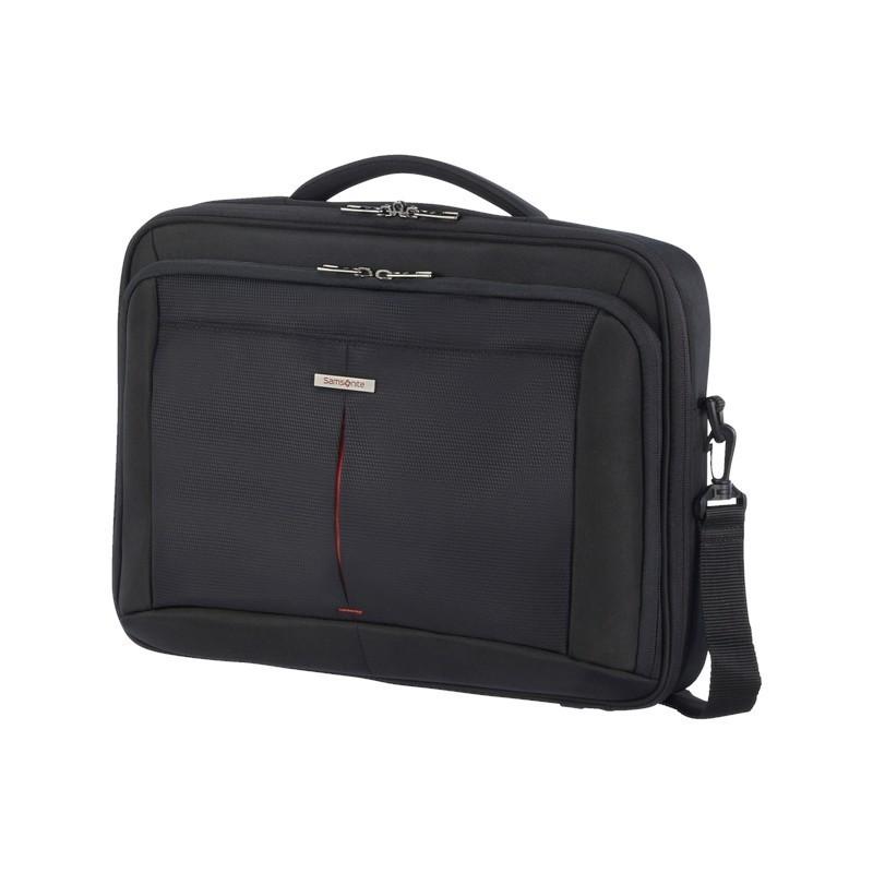 Samsonite Guardit 20 15 115325 must laptop