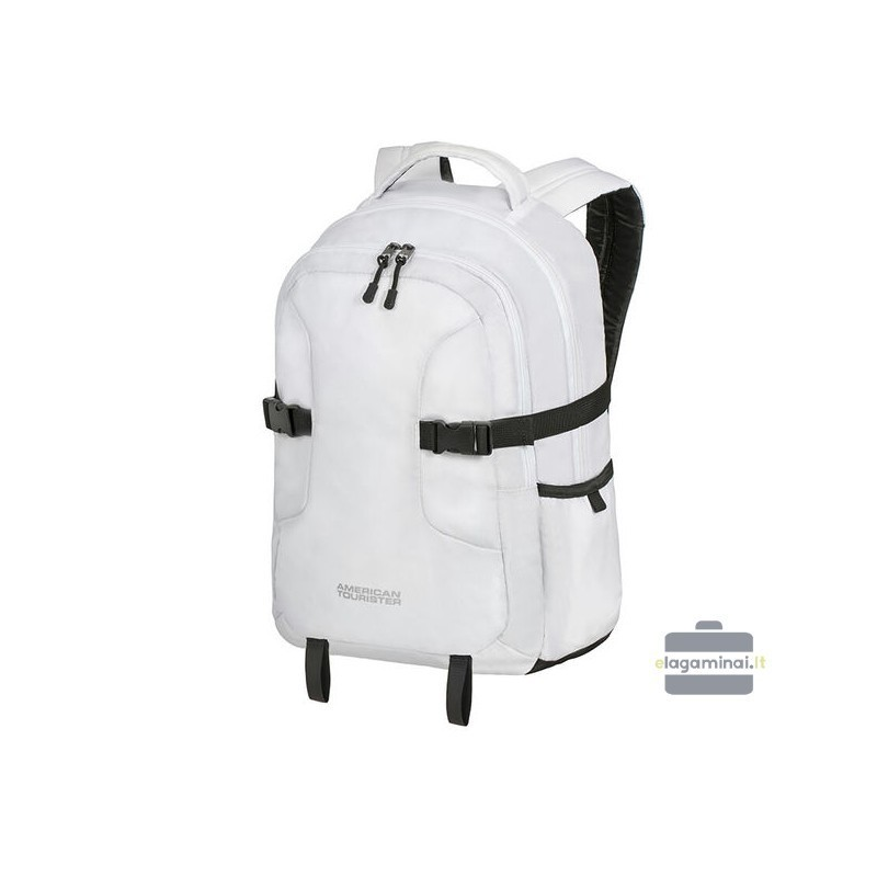 Seljakott American Tourister Urban Groove 78826 white