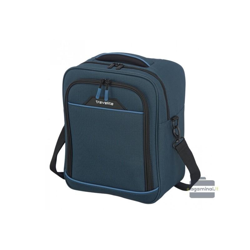 Boarding Bag Travelite Derby sinine