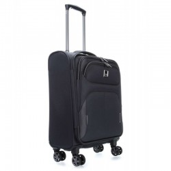 Käsipagasi kohvrid Titan Nonstop-4W-M hall