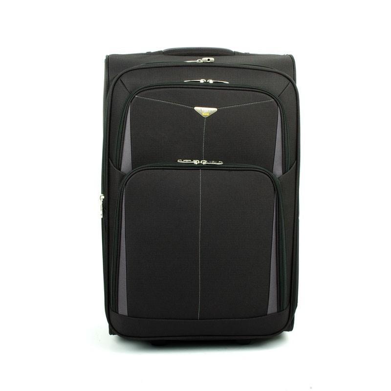 Käsipagasi kohvrid Airtex 9090