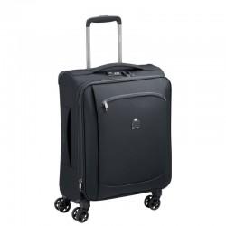 Käsipagasi kohvrid Delsey MONTMARTRE M-4W must
