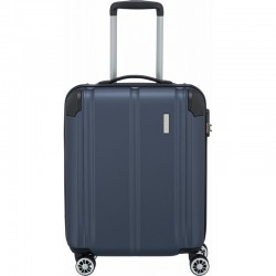 Käsipagasi kohvrid Travelite City M sinine
